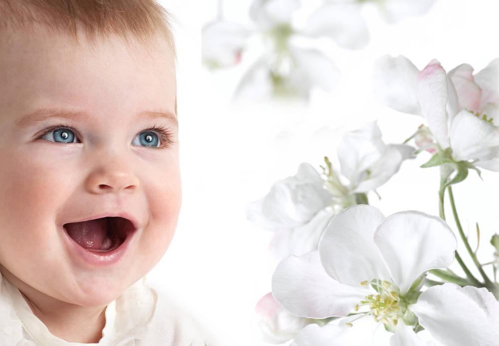 Adelanto Newborn Circumcision | Dr. Ahmadinia Gynecology & Obstetrics