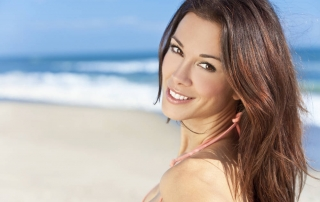 How to Treat Your Body Well This Summer | High Desert Obstetrics & Gynecology