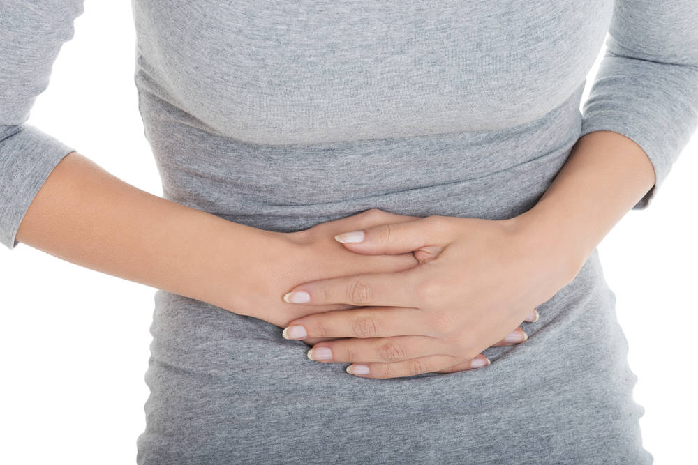 Victorville Bladder and Pelvic Problems | High Desert OBGYN