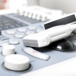 3D/ 4D Ultrasounds
