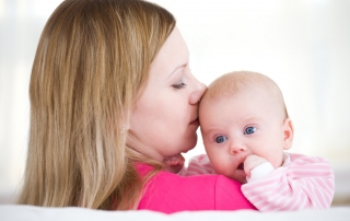 Tips on Breastfeeding Apple Valley