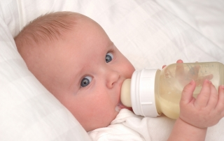 Tips for the First Time Mom   High Desert Apple Valley OBGYN