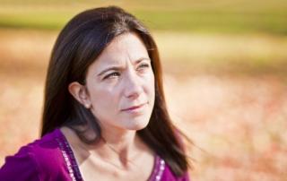 What is Tubal Ligation? | OBGYN High Desert Hesperia Birth Control