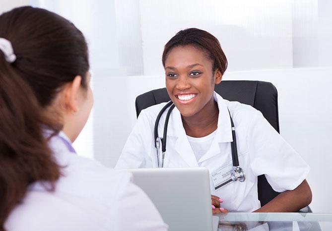 Fertility Drugs - Do They Work