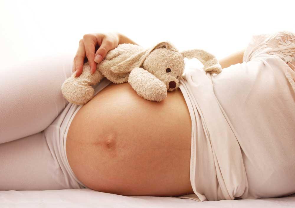 Mood Swings During Pregnancy   OBGYN High Desert Victorville