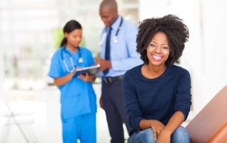 Choose the Birth Control Option That is Right for You | OBGYN High Desert
