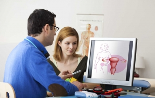 Five Signs That Your Gynecologist is Right for You   Apple Valley OBGYN Services