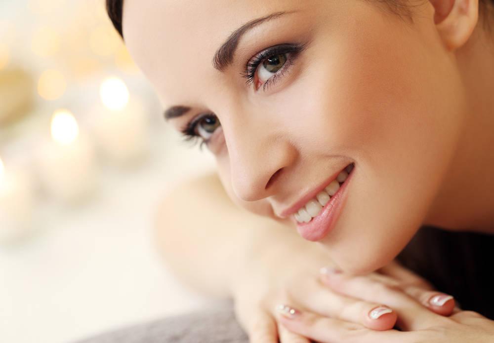 Hesperia Laser Hair Removal | High Desert Obstetrics & Gynecology