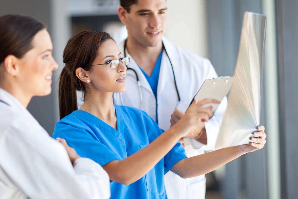 Hesperia Hysterectomy Procedures | High Desert Obstetrics & Gynecology