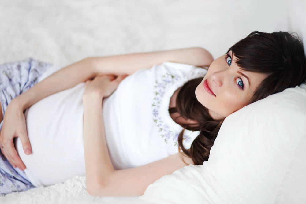 Are You Having a 'High-Risk Pregnancy'? | Victorville Obstetrics & Gynecology