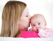 August is National Breastfeeding Month | High Desert Obstetrics