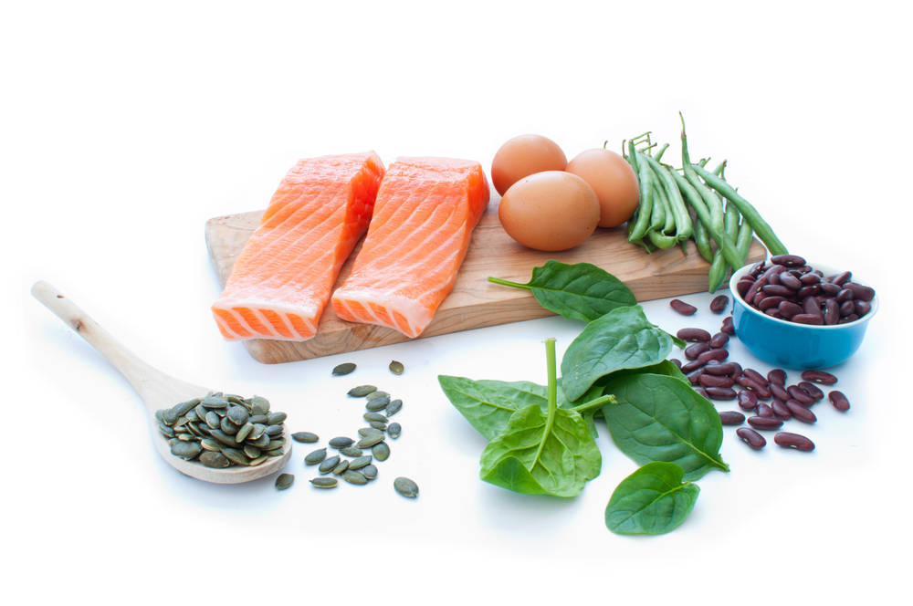 High-Folate Foods for Pregnant Women to Include in Their Diet | OBGYN High Desert