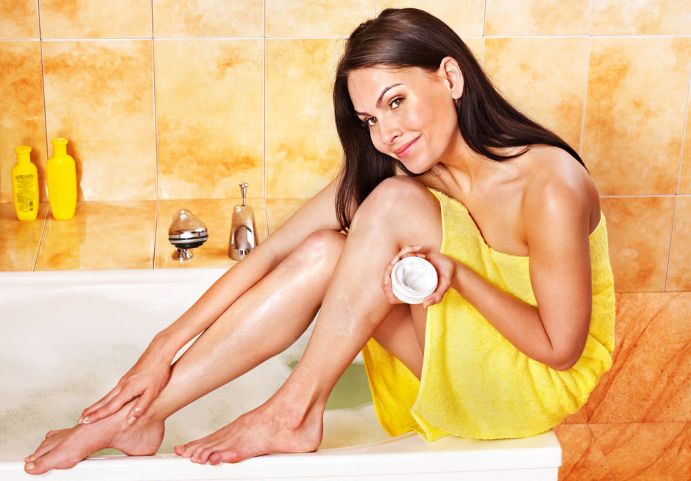 4 Things Laser Hair Removal Can Do for You | High Desert OBGYN