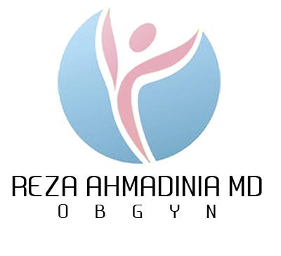 Ahmadinia Reza MD Icon