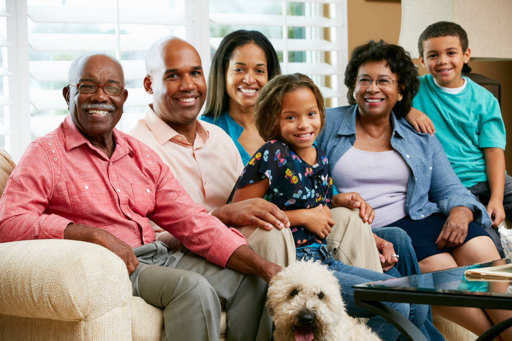 How to Observe National Family Health History Day | High Desert OBGYN