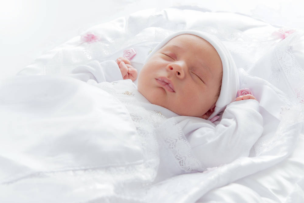 January is National Birth Defects Prevention Month | High Desert OBGYN