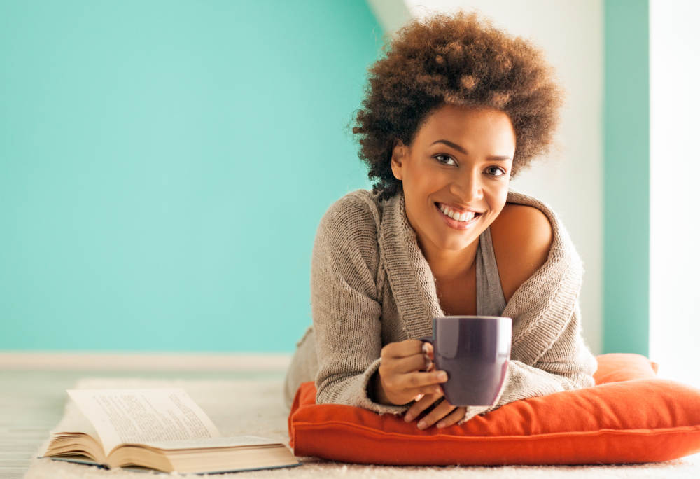 Upgrade Your Self-Care Routine By Taking These Steps Toward Better Health