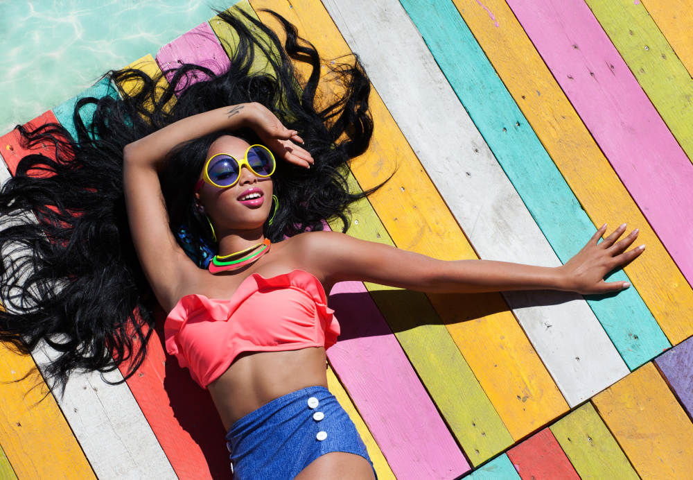 Summer Self-Care Practices for You to Consider Doing Today | OBGYN High Desert