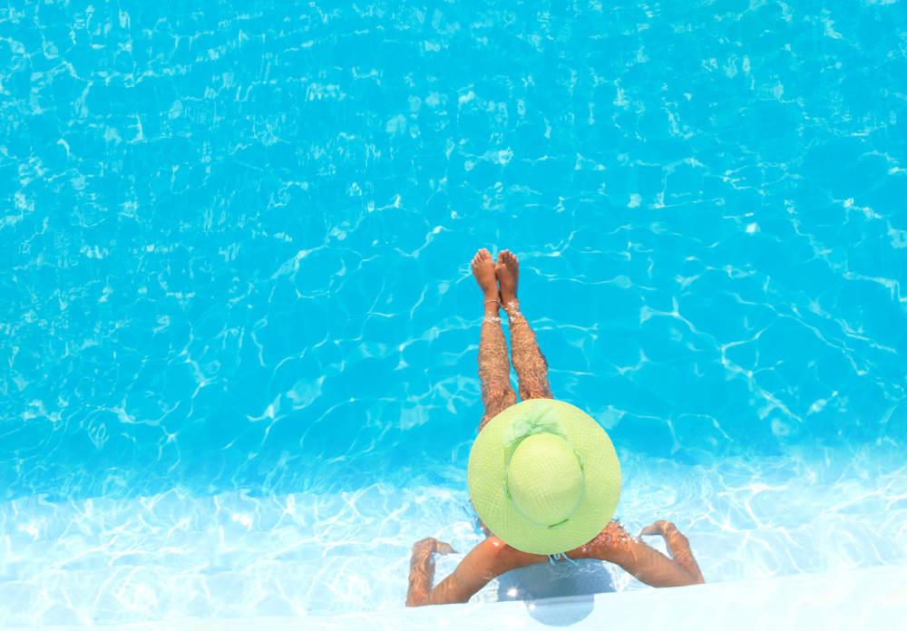 Summer Healthcare Tips That Make You Feel Incredible | OBGYN High Desert